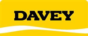 Davey_CMYK_Swirl_Logo