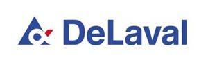 Delaval-logo