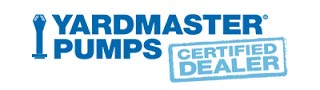 Yardmaster-certified-dealer-logo
